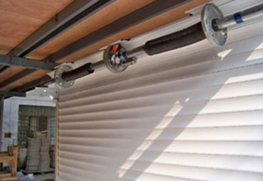 Jai Bhavani Engineering Shutter Manufacturer Automatic